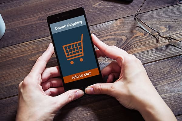 E-commerce Conversions