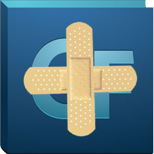 adobe-coldfusion-patch
