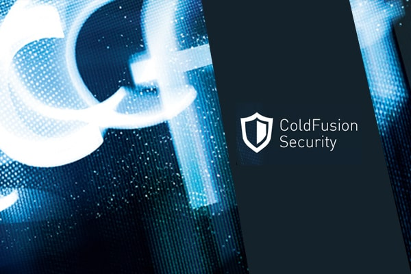 ColdFusion 10 Update