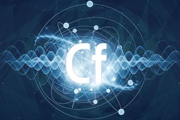 ColdFusion blog softwares