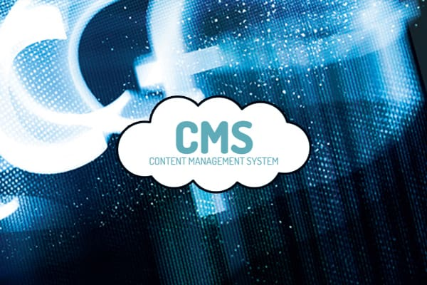 ColdFusion CMS System