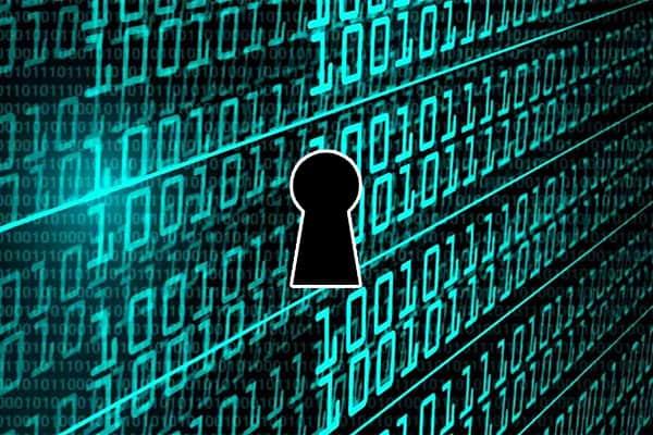 ColdFusion Linode Hack