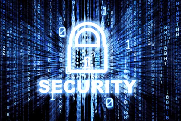 ColdFusion security hotfix