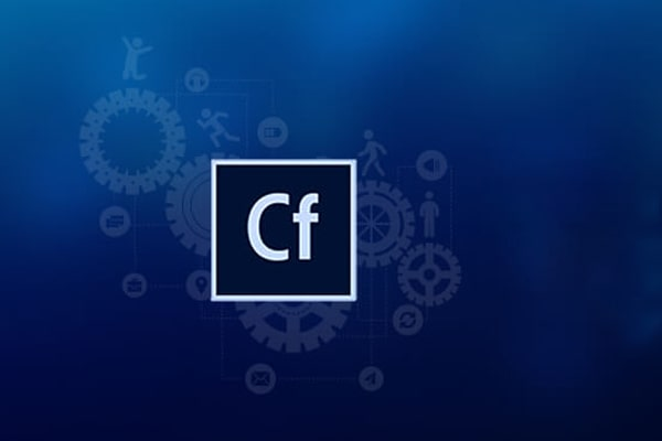 Upgrading to ColdFusion 10