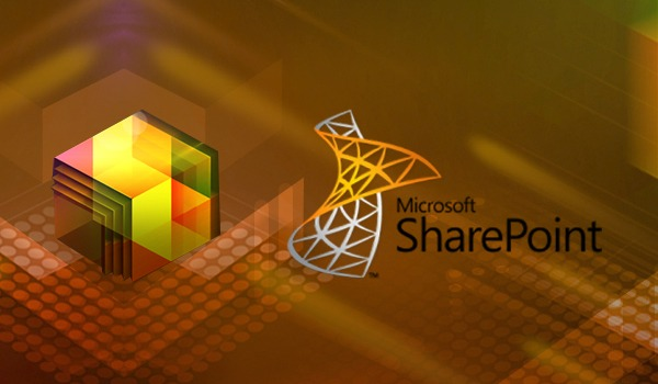 ColdFusion_Microsoft_SharePoint