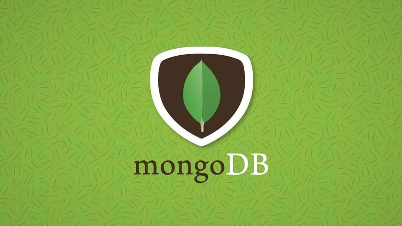 MongoDBquery data