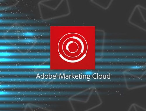 Adobe Marketing Cloud – An Overview