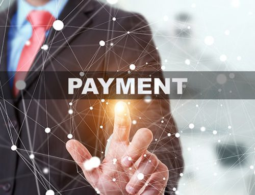 Top Payment Gateways – Integration with ColdFusion eCommerce Website