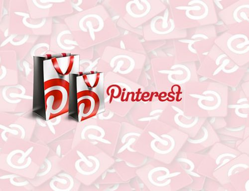Pinterest for E-commerce – Best Way to Leverage your Sales