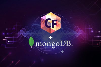 Query Mongodb Data