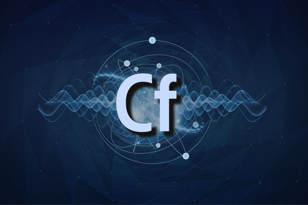 What to expect from ColdFusion 2020