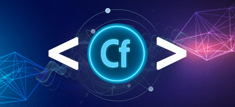 IDEs for ColdFusion Application Development