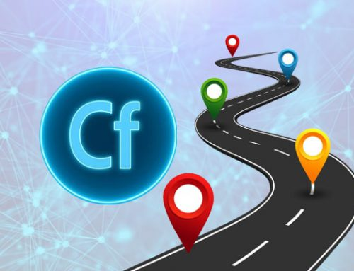 Adobe ColdFusion – Roadmap for the next 10 years