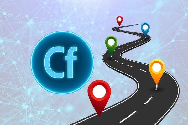 Adobe Coldfusion Roadmap For Next 10 Years