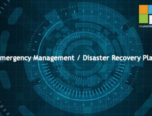 Emergency ColdFusion Support / Services and Disaster Recovery Plan