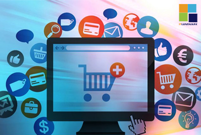 eCommerce websites Using ColdFusion