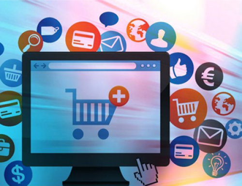 How to integrate Marketplaces with your eCommerce website Using ColdFusion?
